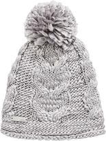 adidas ClimawarmTM Beanie - Grey Heather