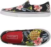 Jack and Jones Low-tops & sneakers - Item 11055105
