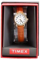 Timex Women`s Watch
