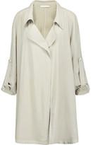 Kain Label Ludlow Jersey Jacket