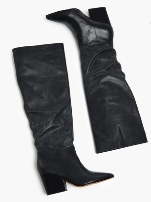 ABLE Rojas Tall Boot