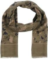 Lanvin Oblong scarves