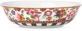 Lenox Melli Mello Isabelle Floral Collection Pasta Bowl, Exclusively available at Macy's