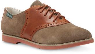 Eastland Womens Sadie Oxford Shoes
