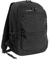 Dexter JWorld New York Laptop Backpack