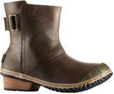 Sorel Women's Slimboot Pull On Boot