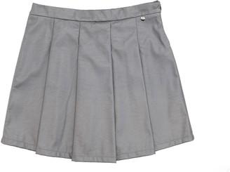 MISS GRANT Skirts - Item 35300214RK