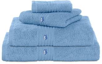 Southern Tide Performance 5.0 Towel - Little Boy Blue
