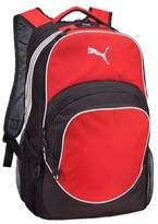 Puma Unisex Teamsport Formation Ball Backpack