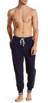 Lucky Brand Grey Label Banded Pant