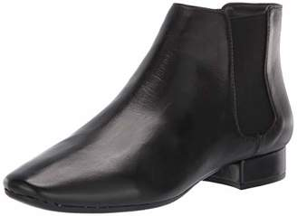 Aerosoles Women's Skyway Ankle Boot