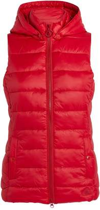 Barbour Landmass Quilted Gilet