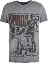 Pepe Jeans T-shirts - Item 37963141