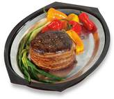 Nordicware Sizzling Steak Serving Platter