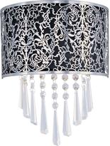 Maxim Lighting Rapture-Wall Sconce