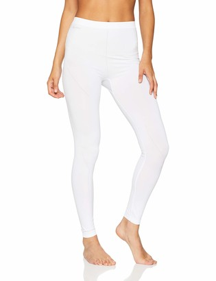 Odlo Women's Evolution Light Pants W Sports Trousers