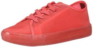 Katy Perry Women's The Glam Sneaker M M US