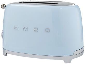 Smeg 2-Slot Toaster