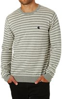 Carhartt Robie Sweater Jumper