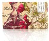 Tokyo Milk TokyoMilk No. 12 Midnight in the Garden 229g/8oz Finest Perfumed Soap (White Flower)