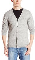 Diesel Men's K-Cibe Sweater