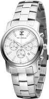 Ted Lapidus Men's Chronograph Quartz Watch 5100902