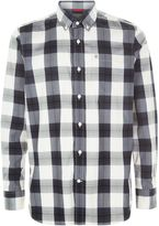 Victorinox Connection L/s Check Shirt