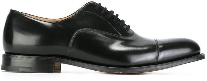 Church's 'Dubai' shoes