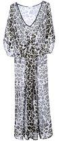 Christies Long dresses - Item 34716220
