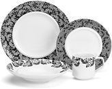 Cuisinart Juine 16-pc. Dinnerware Set