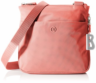 Bogner Women's Serena Shoulder Bag (Zip)
