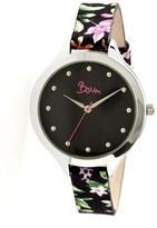 Boum Bijou Collection BM1904 Women's Watch