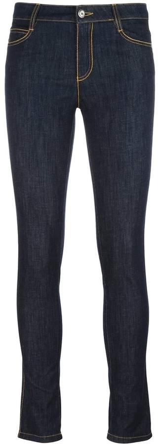 Ermanno Scervino skinny jeans