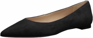 Sam Edelman Women's Sally Ballet Flat
