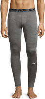 Nike Baselayer Heather Tight