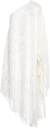 Paula Knorr 3/4 length dresses