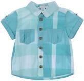 Burberry Shirts - Item 38612377