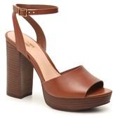 Bleecker & Bond Sienna Platform Sandal