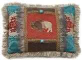 Buffalo David Bitton Carstens, Inc. Feather Pillow