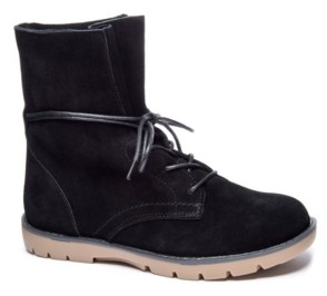 Chinese Laundry Women's Next Up Booties Women's Shoes