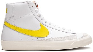 Nike Blazer Mid '77 VNTG sneakers