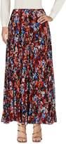 Karen Millen Long skirts - Item 35343612