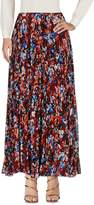 Karen Millen Long skirts