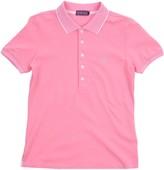 Jeckerson Polo shirts - Item 12100716