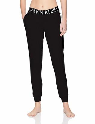 Calvin Klein Women's Jogger Trouser
