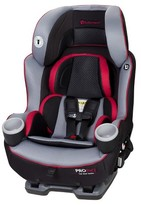 Baby Trend Elite Convertible Car Seat