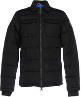 Rossignol Down jackets - Item 41727499