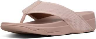 FitFlop Virra Mesh Toe-Post Sandals