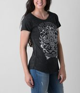 Affliction Signify T-Shirt