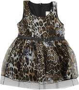 Philipp Plein Dresses - Item 34566029
